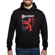 Dusseldorf Hoodie