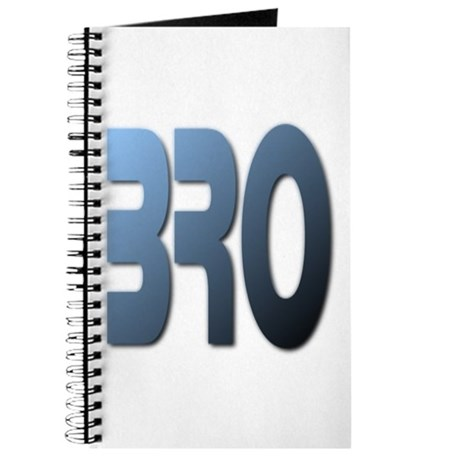 BRO Journal