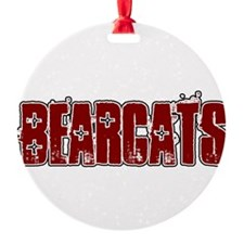 BEARCATS_16.png Ornament