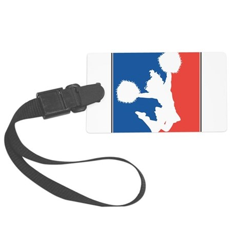 32217195.png Large Luggage Tag