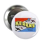 Camp Kearns Utah Button