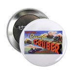 Camp Gruber Oklahoma Button