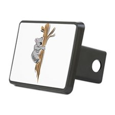 AN01152_.wmf Rectangular Hitch Cover