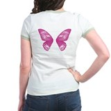 Butterfly Wings T