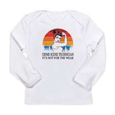 Run Mommy Run Women's Raglan Hoodie