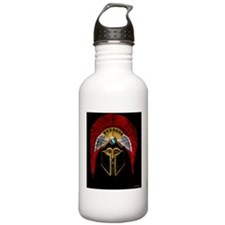 SPARTAN DREAM Water Bottle