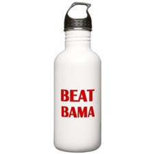 Beat Bama Water Bottle