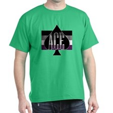 Unique Asexual T-Shirt