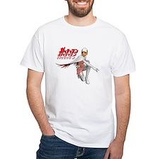 Jun Shirt