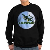 P-38 Lightning Sweatshirt