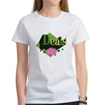 Deals Women's T-Shirt