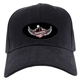 NightRiders Baseball Hat