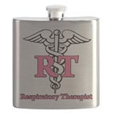 RT (g) 10x10.psd Flask