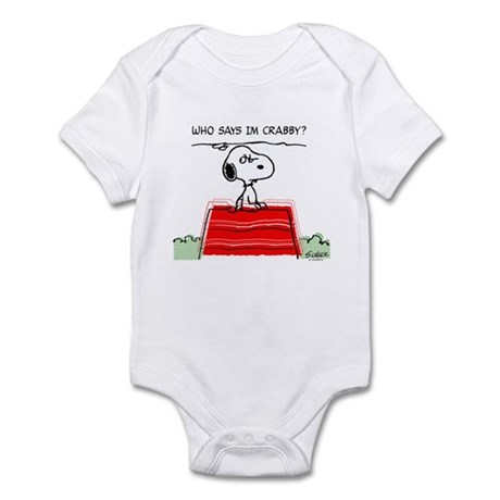 Snoopy and woodstock baby clothes amp gifts baby clothing blankets bibs amp more