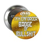 100 Badges of Bull$h!t