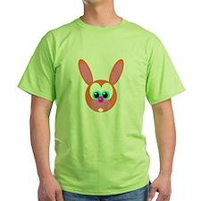 PURPLE.png T-Shirt