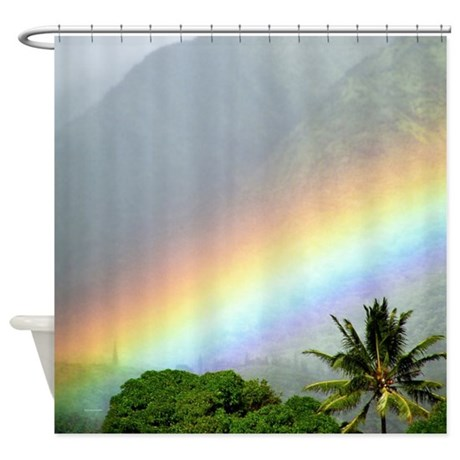 Tropical Shower Curtains Quotes