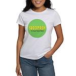 Succotash Women's T-Shirt