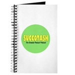 Succotash Journal