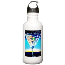 Dream Water Bottle