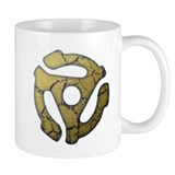 Adapt Mug