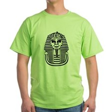 Obey Pharaoh T-Shirt