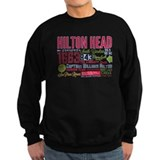Hilton Head Sweatshirt