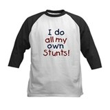 Cute Funny childrens Tee