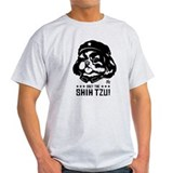 Chairman Shih Tzu - Men's T-Shirt