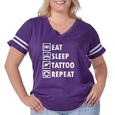 Tsunami Survivor T-Shirt