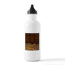 Salome.jpg Water Bottle