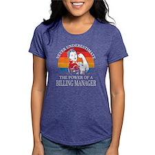 Basic Nerf Logo Sweatshirt