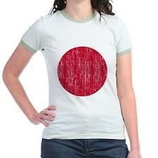 Japan Roundel T