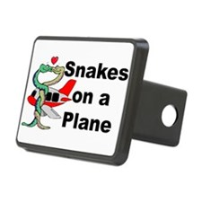 SOAP lovers back1.png Hitch Cover