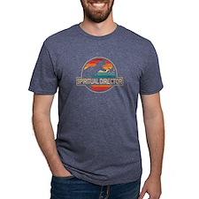 Philatelist T-Shirt