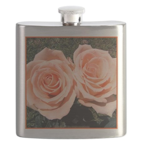 peachroses-shirt.jpg Flask