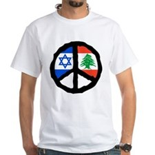 Unique Fuck israel Shirt