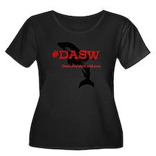 #DASW T