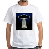Abduction Shirt