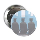 "Urban Scholar Athletes 2.25"" Button"
