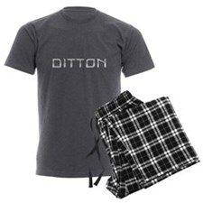 Phan Women's Long Sleeve Shirt (3/4 Sleeve)