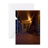 Wortley Hotel Greeting Cards (Pk of 20)