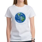 2-protect-earth_choco_tr Tee