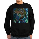Platypus Adventure Sweatshirt
