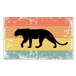 Cats of Morocco Mens Wallet