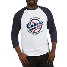 Cullens Baseball Baseball Jersey