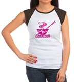 Pho Sheezee T-Shirt Women's T-Shirt T-Shirt