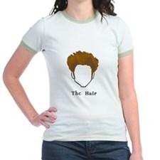 The Hair T