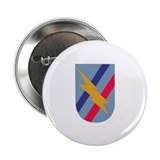 "SSI - 48th Infantry Brigade 2.25"" Button (100 pack"