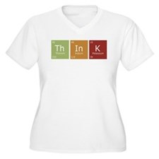 Cool Think T-Shirt